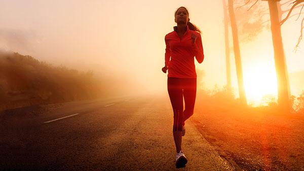 Pon de tu parte practica ejercicio