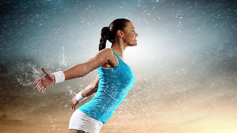 Emociones positivas para mejorar la salud. gCardio es Distribuidor Oficial para España de la marca Zoll. Visita nuestra tienda Online o llámanos 900 902 577
