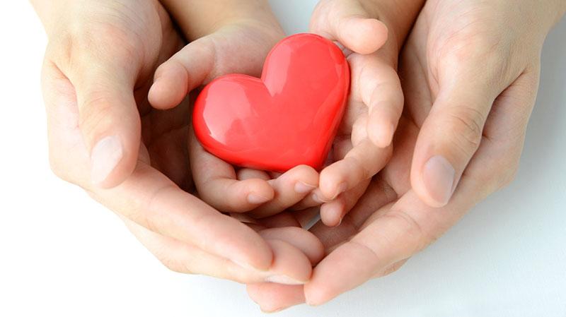 Consejos de cómo cuidar el corazón en los niños. gCardio es Distribuidor Oficial para España de la marca Zoll. Tienda Online.