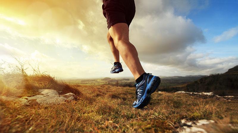 Descubre los 3 deportes más sanos para el corazón
