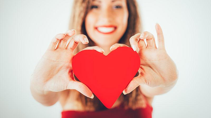 La edad del corazón de los españoles.gCardio es distribuidor Oficial para España de desfibriladores la marca Zoll. Visite nuestra tienda Online. 900 902 577
