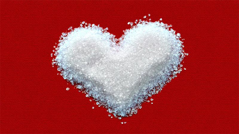 Los ataques al corazón se multiplican por 4 en diabéticos. gCardio es distribuidor Oficial para España de desfibriladores la marca Zoll.