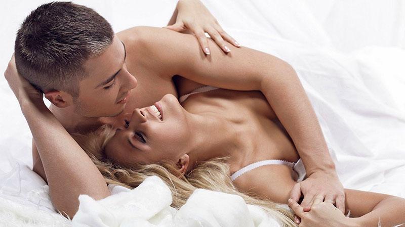 Los beneficios del sexo para el corazón. gCardio es distribuidor Oficial para España de desfibriladores la marca Zoll. Visite nuestra tienda Online.