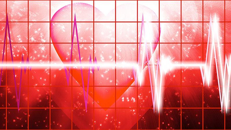 Inventan tejido reparador del corazón tras infarto. gCardio es distribuidor Oficial para España de desfibriladores la marca Zoll. Visite tienda Online.