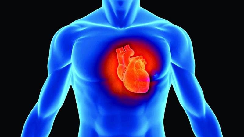 Una nueva forma de mantener el bombeo del corazón en un infarto. gCardio es distribuidor Oficial para España de desfibriladores la marca Zoll.