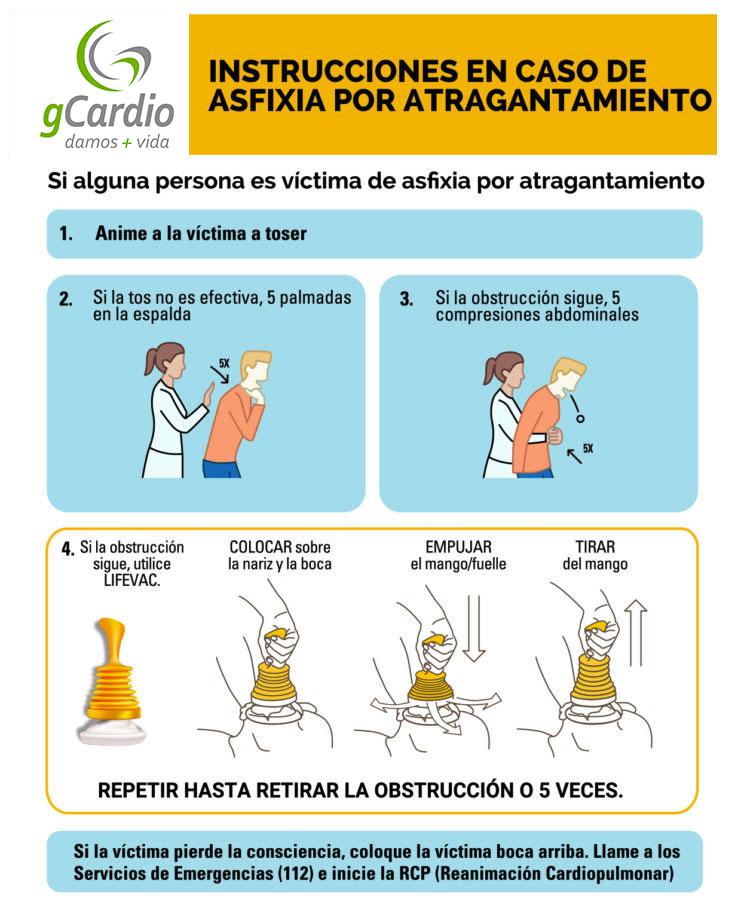 instrucciones_con_atragantamiento_gcardio_lifevac