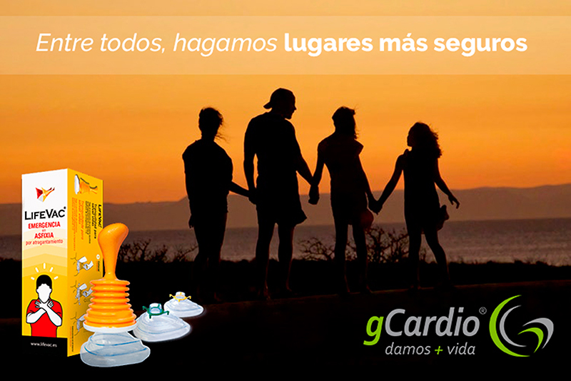 lugares _mas_seguros_LifeVac_gcardio_atragantamiento