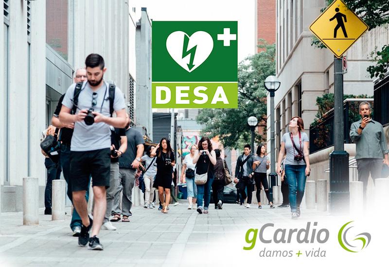 ciudad-cardioasegurada-gcardio-calle-desfibrilador-desa