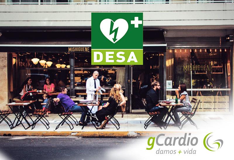 ciudad-cardioasegurada-gcardio-restaurantes-desfibrilador-desa