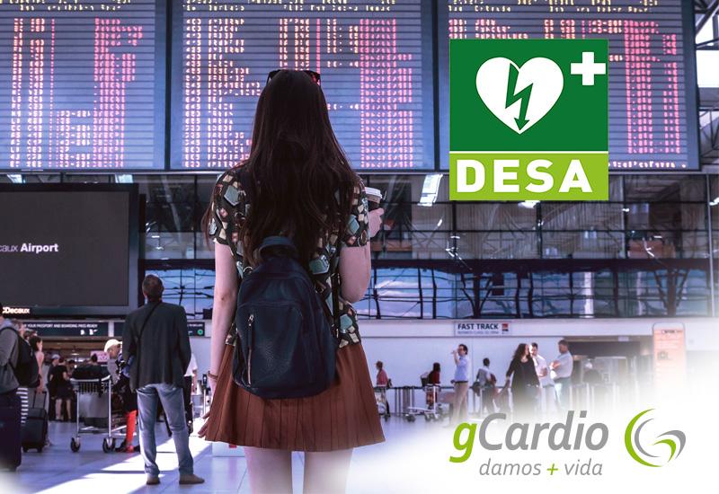 primeros-auxilios-ciudad-cardioasegurada-gcardio-aeropuerto-desfibrilador-desa