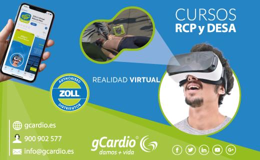 App_RCP_localizar_desfibrilador_gcardio_primeros_auxilios