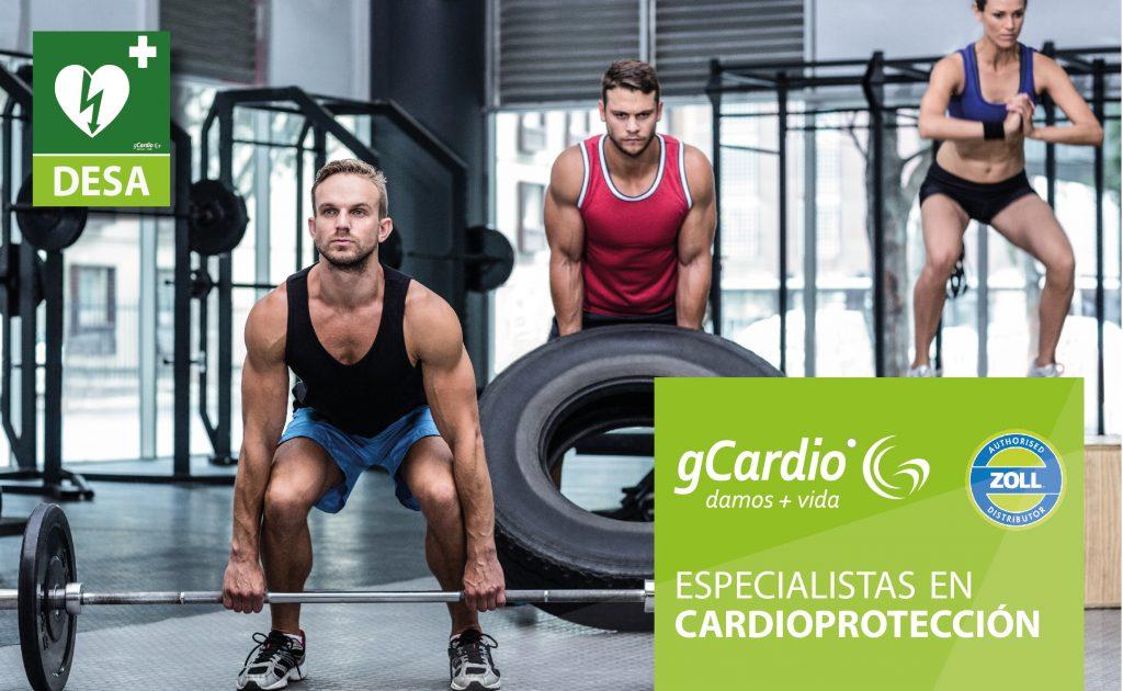 10_razones_para_instalar_un_desfibrilador_en_un_gimnasio-especialistas-en-cardioproteccion-gcardio