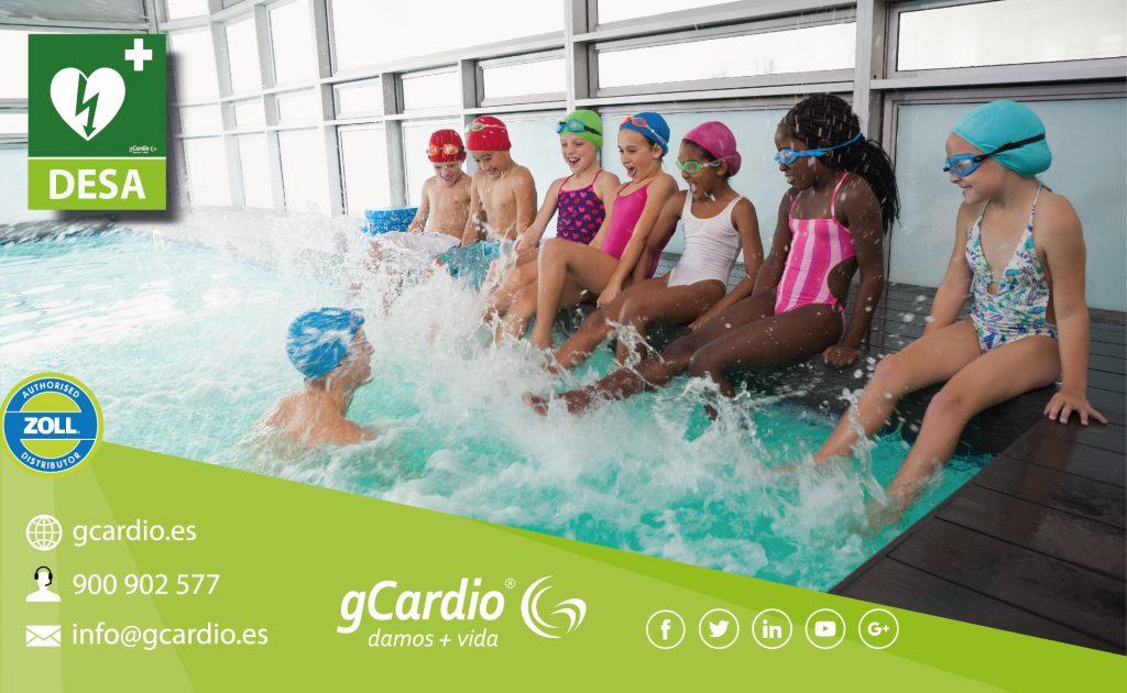 10_razones_para_instalar_un_desfibrilador_en_un_gimnasio-niños-muerte-subita-especialistas-cardioproteccion-gcardio