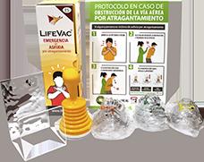 Lifevac_y_mascarilla