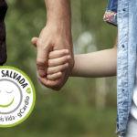 vida-salvada-atragantamiento-formacion-gcardio-heimlich