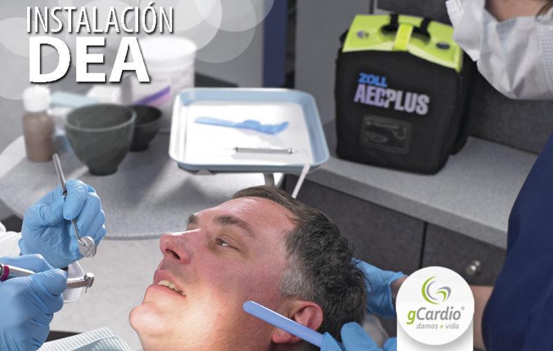 Normativa_desfibrilador_para_Clinicas_Dentales_la_Comunidad_de_Madrid