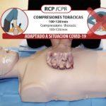 Como-actuar-ante-parada-cardiaca-en-epoca-Reanimiacion-cardiopulmonar-coronavirus