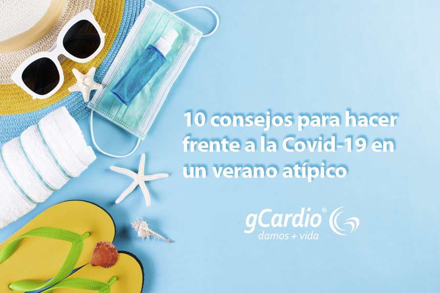 10-consejos-para-hacer-frente-a-la-Covid-19-en-un-verano-atípico-gcardio