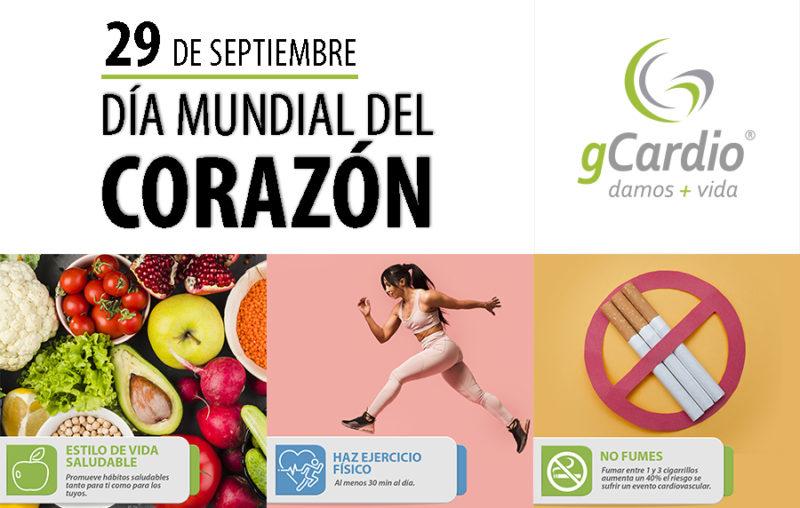 Dia_Mundial_del_Corazon_2020_Entorno_Saludable-