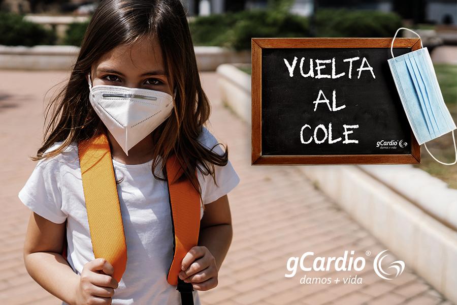 Recomendaciones_para_una_vuelta_al_cole_seguro
