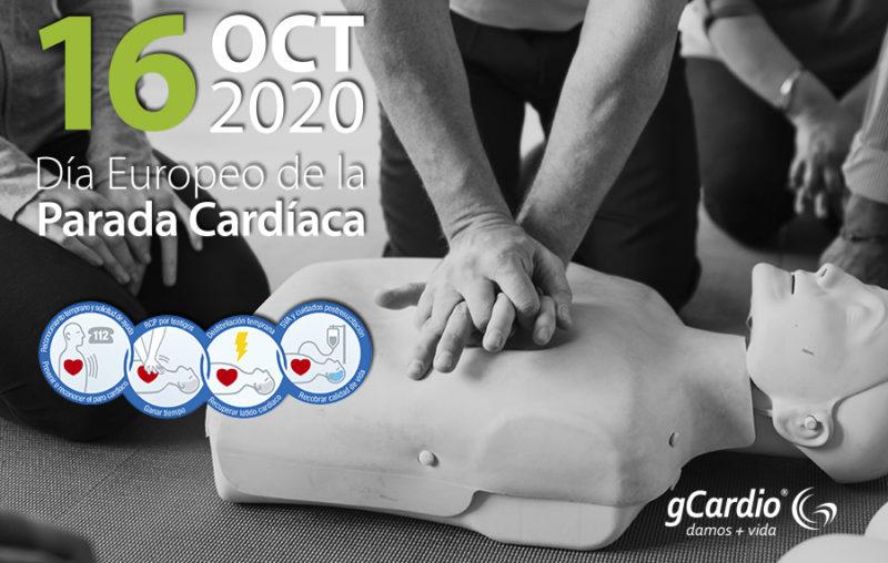 Dia_Europeo_del_Paro_Cardiaco_2020-gcardio