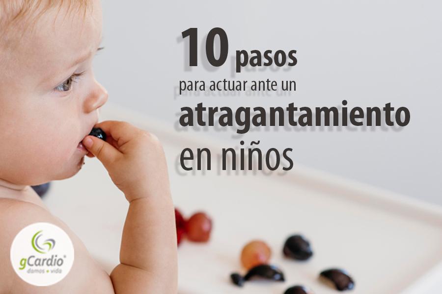 10-pasos-para-actuar-ante-un-atragantamiento-en-niños-gcardio