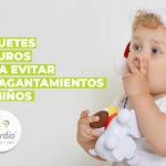 Juguetes_seguros_para_evitar_atragantamientos_en_niños-gcardio-