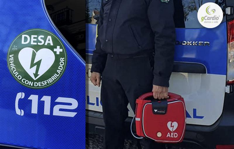 Por_que_instalar_un_desfibrilador_en_vehiculos_de_los_cuerpos_de_Policia