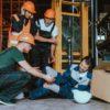 web-emergencia-urgencia-desmayo-curso-primeros-auxilios-gcardio-trabajo