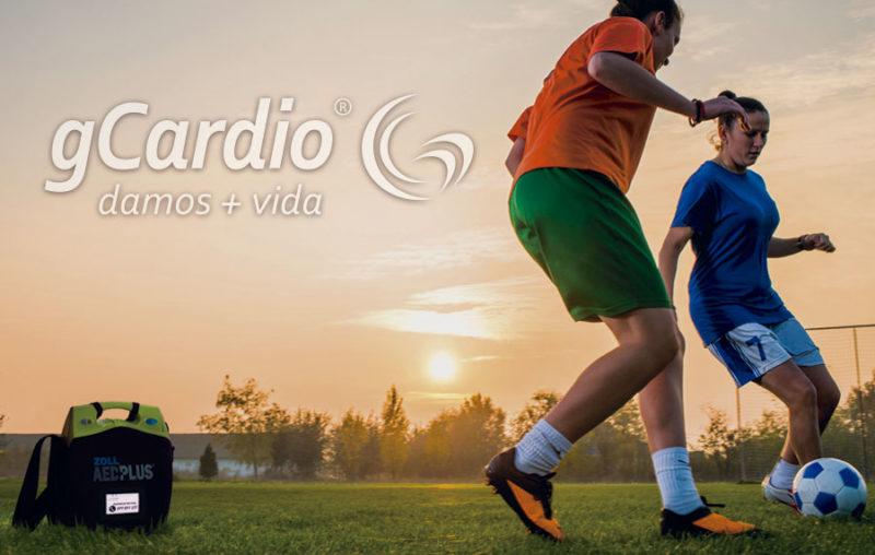 Como_actuar_si_un_jugador_sufre_paro_cardiaco_en_partido_de_futbol_gCardio1