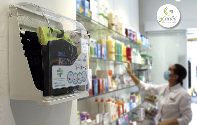 Farmacia-Santa-Angela-Cardioprotegida_web_gCardio
