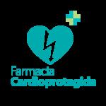 Farmacia-Santa-Angela-Cardioprotegida-gCardio